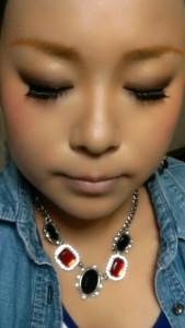 BeautyPlus_20150707153650_fast