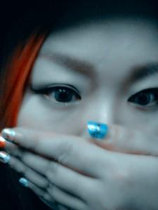 C360_2015-09-17-21-20-29-094